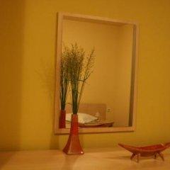 Отель AUDENIS Литва, Гарлиава - отзывы, цены и фото номеров - забронировать отель AUDENIS онлайн фото 2