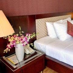 Отель Asia Paradise Hotel Вьетнам, Нячанг - отзывы, цены и фото номеров - забронировать отель Asia Paradise Hotel онлайн удобства в номере