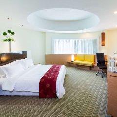 Village Hotel Changi удобства в номере