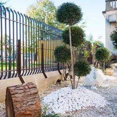 Отель al Prato Италия, Падуя - отзывы, цены и фото номеров - забронировать отель al Prato онлайн пляж