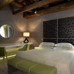 Отель Sina Centurion Palace Венеция комната для гостей фото 3