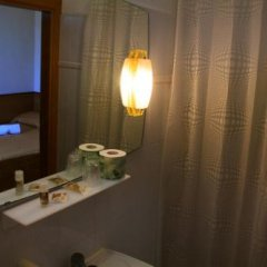 Отель Loreto Италия, Лорето - отзывы, цены и фото номеров - забронировать отель Loreto онлайн