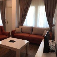 Infinity Denlis Villa Турция, Мугла - отзывы, цены и фото номеров - забронировать отель Infinity Denlis Villa онлайн комната для гостей фото 5