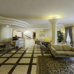Отель Quinta Bela Sao Tiago Португалия, Фуншал - отзывы, цены и фото номеров - забронировать отель Quinta Bela Sao Tiago онлайн гостиничный бар