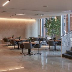 Отель Metropol Spa Hotel Эстония, Таллин - 4 отзыва об отеле, цены и фото номеров - забронировать отель Metropol Spa Hotel онлайн питание