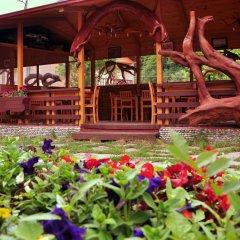 Inan Kardesler Hotel Турция, Узунгёль - отзывы, цены и фото номеров - забронировать отель Inan Kardesler Hotel онлайн