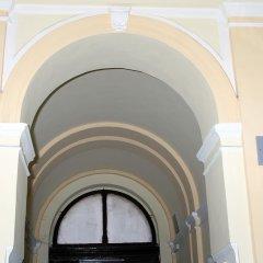 Отель Jozsef Korut Apartment Венгрия, Будапешт - отзывы, цены и фото номеров - забронировать отель Jozsef Korut Apartment онлайн помещение для мероприятий