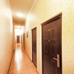 Гостиница Петровская Пристань интерьер отеля
