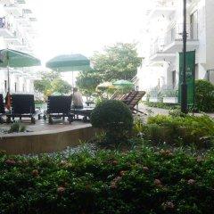 Отель Naklua Beach Resort фото 2