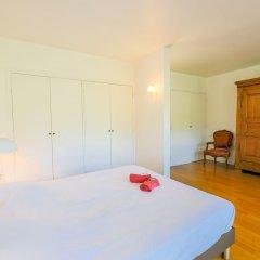 Отель Nissa Penthouse AP3097 Ницца комната для гостей фото 3
