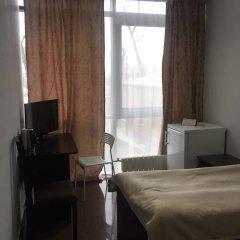 Гостиница Baikal в Иркутске отзывы, цены и фото номеров - забронировать гостиницу Baikal онлайн Иркутск комната для гостей фото 4