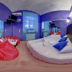 Hotel Olhovka детские мероприятия фото 2