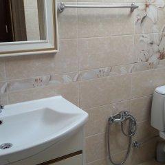 Гостиница Holiday home Украина, Одесса - отзывы, цены и фото номеров - забронировать гостиницу Holiday home онлайн ванная фото 2