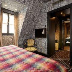Отель Le Pavillon de la Reine Франция, Париж - отзывы, цены и фото номеров - забронировать отель Le Pavillon de la Reine онлайн фото 15