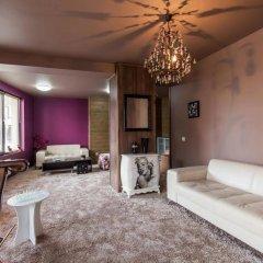 Отель Spomar Aparthotel Болгария, Банско - отзывы, цены и фото номеров - забронировать отель Spomar Aparthotel онлайн фото 3