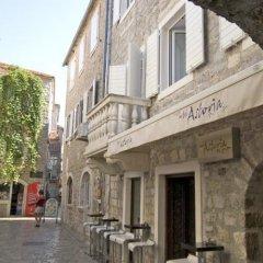 Astoria Hotel Budva - Montenegro Будва фото 2