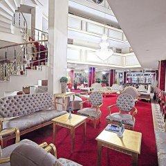 Best Western Antea Palace Hotel & Spa развлечения