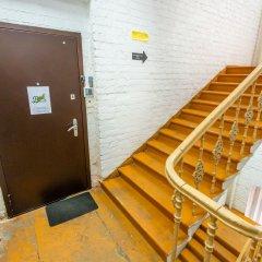 Chekhov Bro Hostel Москва интерьер отеля фото 2