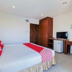 Отель OYO 605 Lake View Phuket Place Таиланд, Пхукет - отзывы, цены и фото номеров - забронировать отель OYO 605 Lake View Phuket Place онлайн фото 2