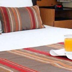 Best Western Hotel Inca фото 9