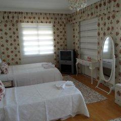 Sari Kösk Butik Hotel Чешме детские мероприятия фото 2
