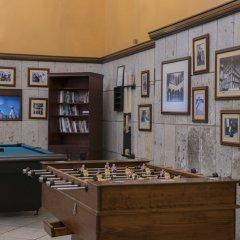 Отель Morales Historical & Colonial Downtown core Мексика, Гвадалахара - отзывы, цены и фото номеров - забронировать отель Morales Historical & Colonial Downtown core онлайн детские мероприятия фото 2