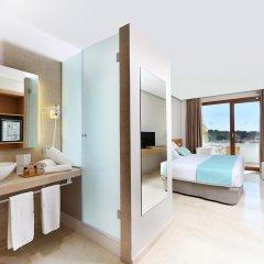 Hotel Son Caliu Spa Oasis Superior ванная фото 2