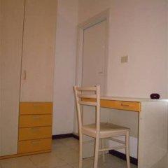 Отель ASSO Римини удобства в номере
