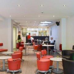 Отель Neutralia Бельгия, Остенде - отзывы, цены и фото номеров - забронировать отель Neutralia онлайн гостиничный бар
