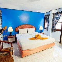 Thipurai Beach Hotel Annex детские мероприятия