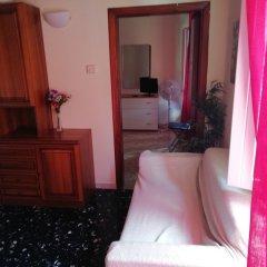 Отель Maristella Appartamento Сарцана удобства в номере