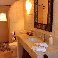 Espuma Hotel - Adults Only ванная