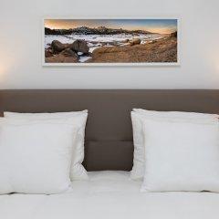 Отель Porto Romântico Studio - Santo Ildefonso Португалия, Порту - отзывы, цены и фото номеров - забронировать отель Porto Romântico Studio - Santo Ildefonso онлайн комната для гостей фото 3