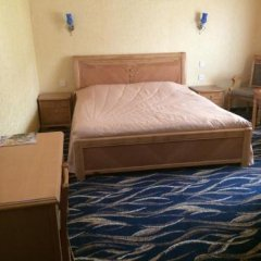 Отель Nairi Hotel Армения, Джермук - отзывы, цены и фото номеров - забронировать отель Nairi Hotel онлайн сейф в номере
