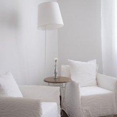 Отель Ca S'Arader (Adults only) Испания, Сьюдадела - отзывы, цены и фото номеров - забронировать отель Ca S'Arader (Adults only) онлайн фото 3