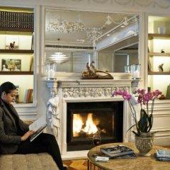The Stay Bosphorus Турция, Стамбул - отзывы, цены и фото номеров - забронировать отель The Stay Bosphorus онлайн фото 11