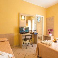 Hotel Originale фото 5