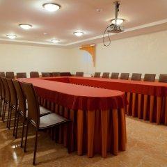Гостиничный Комплекс Театральный фото 2