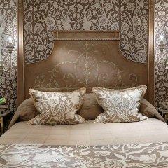 Отель Egerton House Великобритания, Лондон - отзывы, цены и фото номеров - забронировать отель Egerton House онлайн комната для гостей фото 5