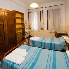 Отель Хостел Domus Civica Италия, Венеция - 3 отзыва об отеле, цены и фото номеров - забронировать отель Хостел Domus Civica онлайн сауна