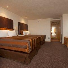 Отель Sevilla Palace Hotel Мексика, Мехико - отзывы, цены и фото номеров - забронировать отель Sevilla Palace Hotel онлайн