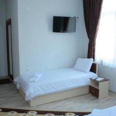 Отель Family Hotel Aleks Болгария, Ардино - отзывы, цены и фото номеров - забронировать отель Family Hotel Aleks онлайн фото 33