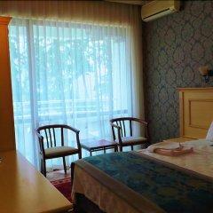 Intermar Hotel Турция, Мармарис - отзывы, цены и фото номеров - забронировать отель Intermar Hotel онлайн развлечения
