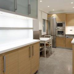 Апартаменты Playa de La Concha 10 Apartment by FeelFree Rentals в номере