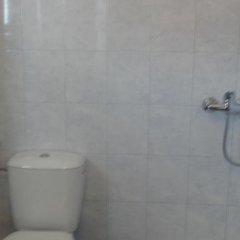 Hotel Sunny Ateo Солнечный берег ванная