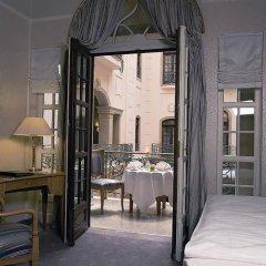 Отель Gewandhaus Dresden, Autograph Collection комната для гостей фото 3