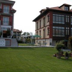 Hotel Spa La Hacienda De Don Juan фото 10