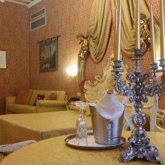 Отель Locanda Cà Le Vele Италия, Венеция - отзывы, цены и фото номеров - забронировать отель Locanda Cà Le Vele онлайн развлечения