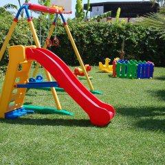 Отель Silver Сиде детские мероприятия фото 2