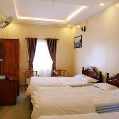 Tuyet Mai Hotel Далат комната для гостей фото 5